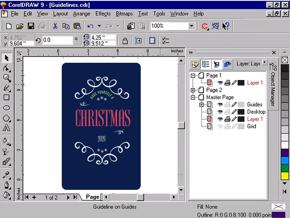 corel draw x9 free download full version software