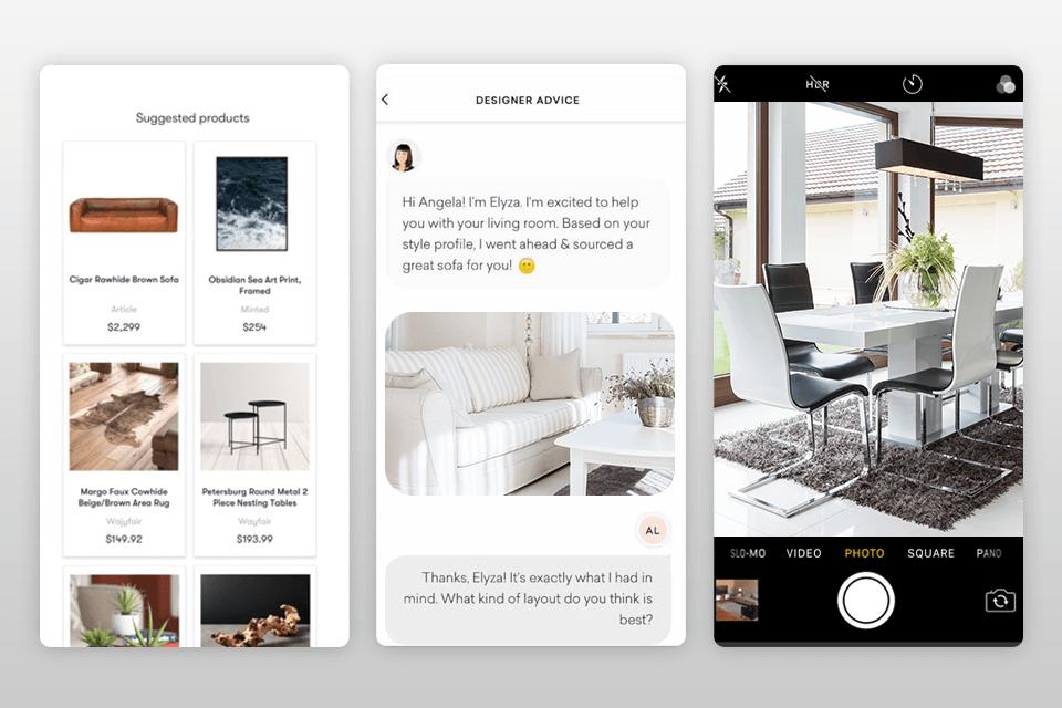 11 Best Interior Design Apps In 2020