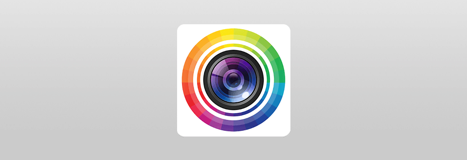 photodirector mobile logo