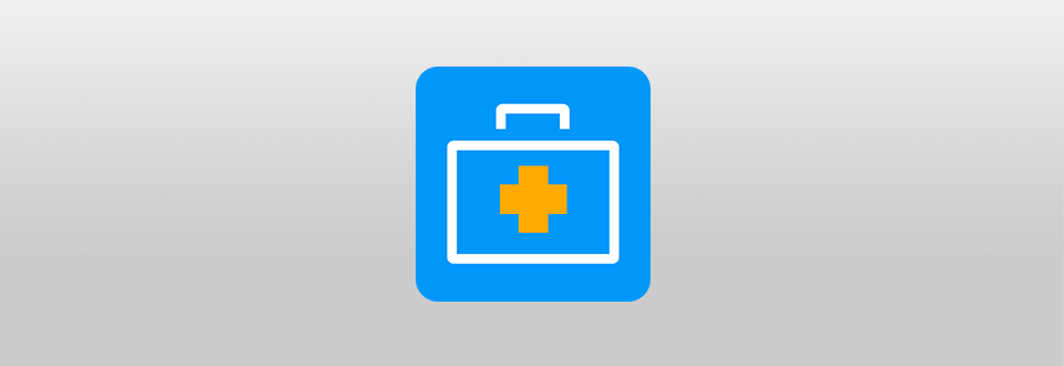 easeus data recovery wizard for mac 破解