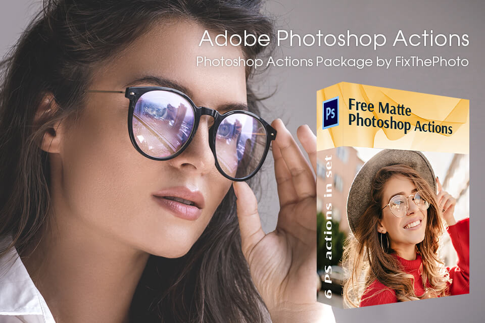 photoshop elements free download for windows 10