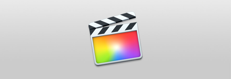 How To Get Final Cut Pro Free Legally – Download Final Cut