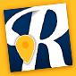 roadtrippers road trip planner app logo