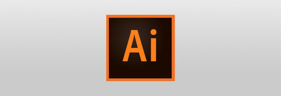 Wie Kann Man Adobe Illustrator Kostenlos Erhalten 2