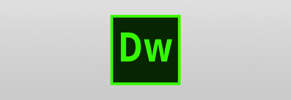How To Get Dreamweaver Free Legally Free Dreamweaver Download 2020 Version