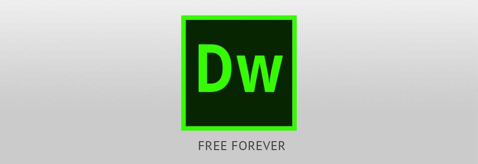 Adobe dreamweaver torrent for mac free