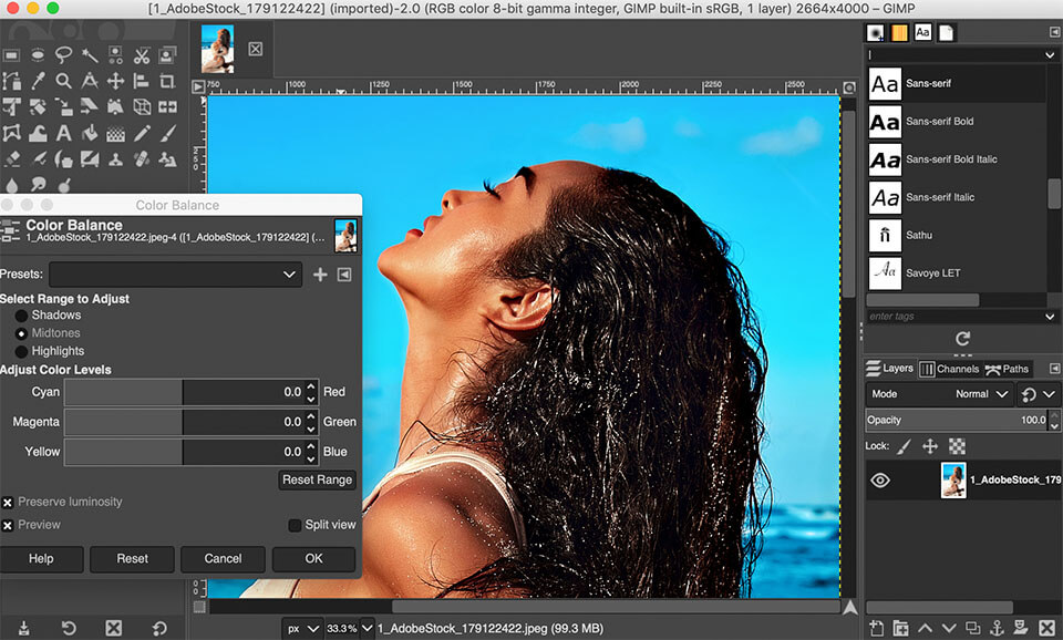 BEST PHOTO EDITING SOFTWARE FOR PC in 2020