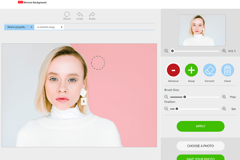 15 Free Background Removal Software In 2021