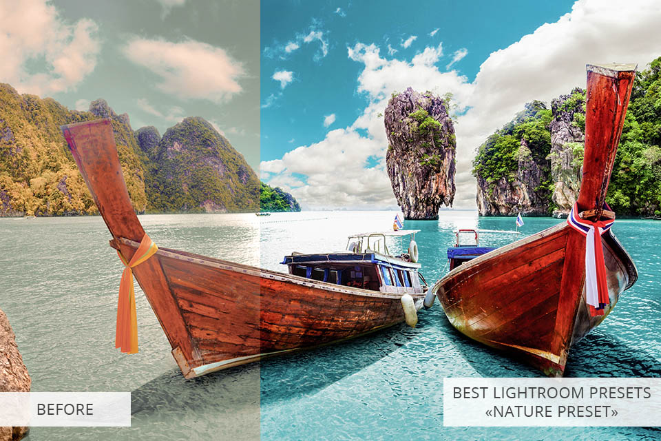 Best Free Lightroom Presets 2019 – Best Lightroom Free