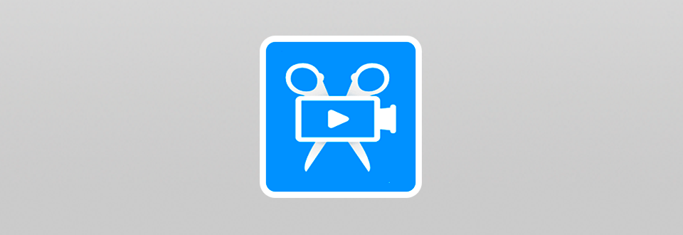 movavi video suite 破解
