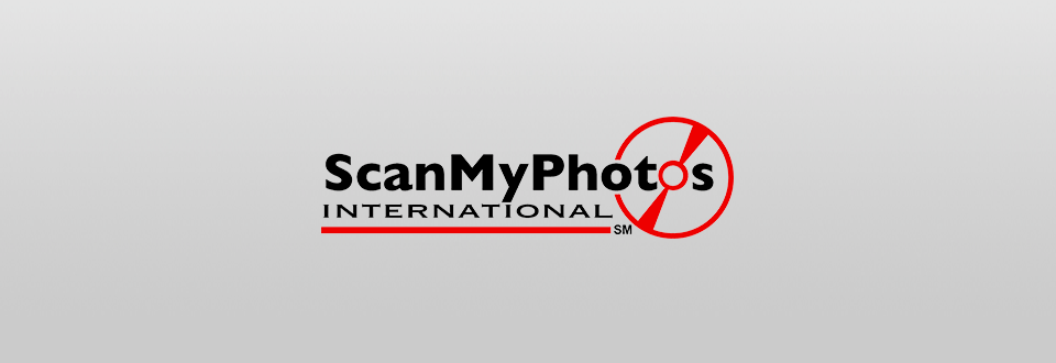 scanmyphotos logo