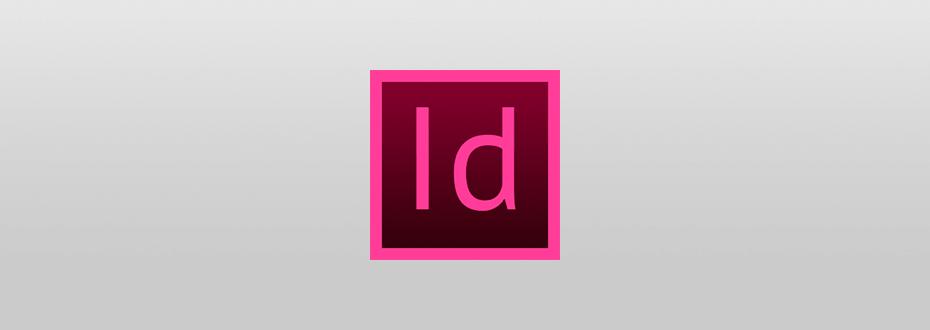 Photoshop free download crack mac