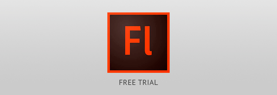 Flash Player Cs3 Download