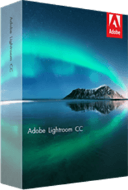 adobe lightroom free download full version crack