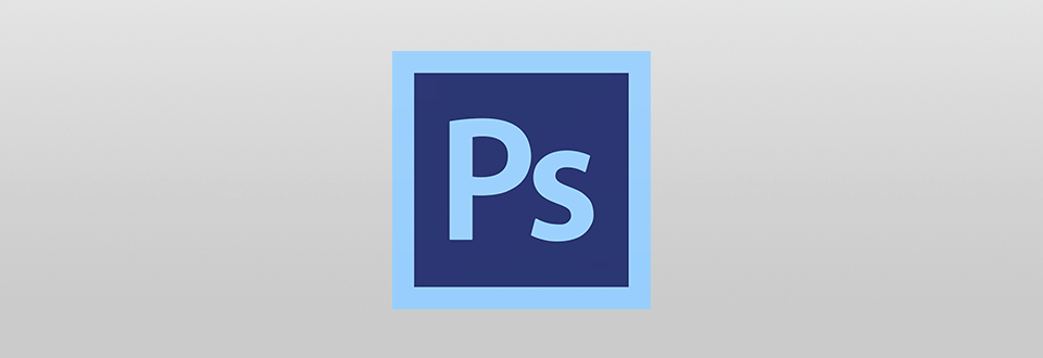 logo photoshop cs6