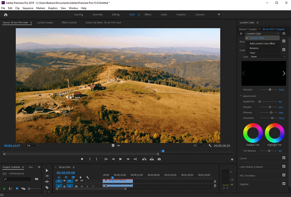 Adobe Premiere Pro Crack 2020 Version: Is It Legal?