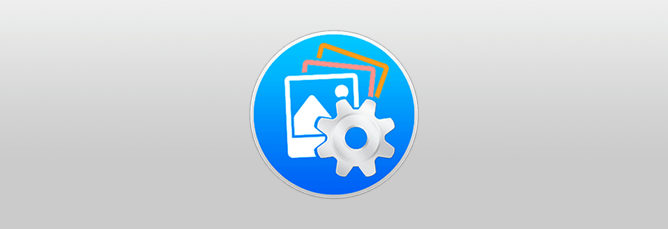 duplicate photos fixer pro full version logo