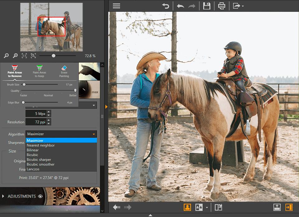 Wondershare Fotophire Crack 2020 + Serial Key