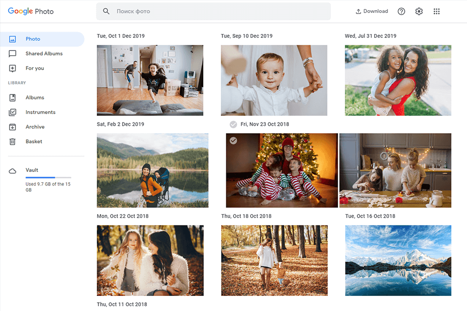 22 Best Free Photo Organizing Software In 2020