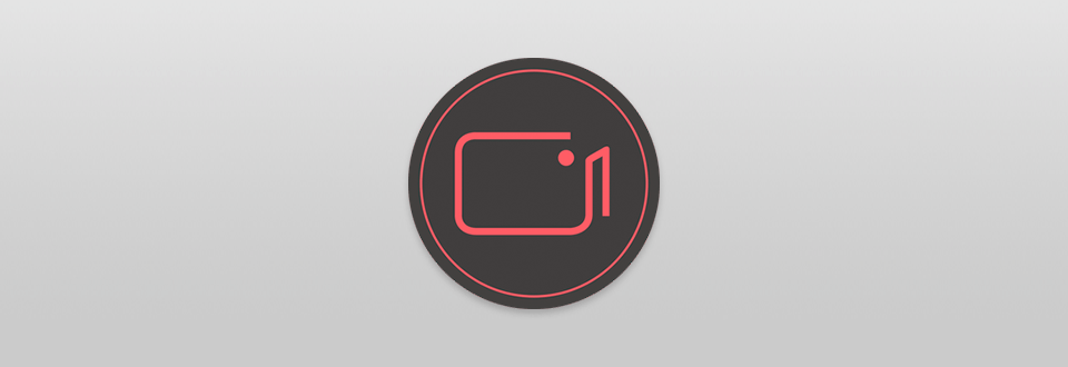 joyoshare screen recorder logo