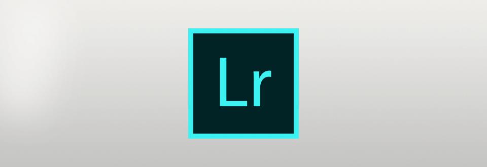 Adobe Lightroom Portable 2020 Download