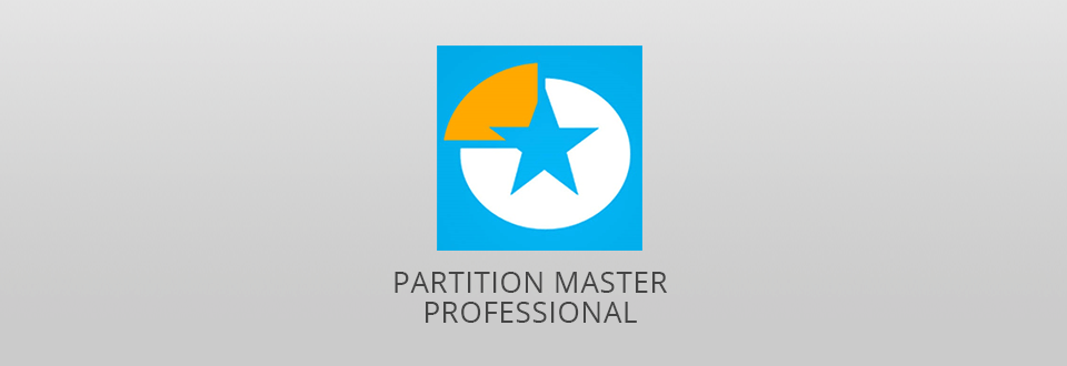 easeus partition master crack free download