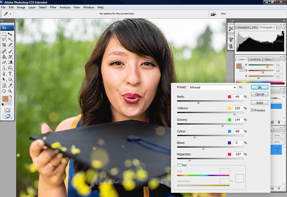 Adobe photoshop cs6 free download myegy