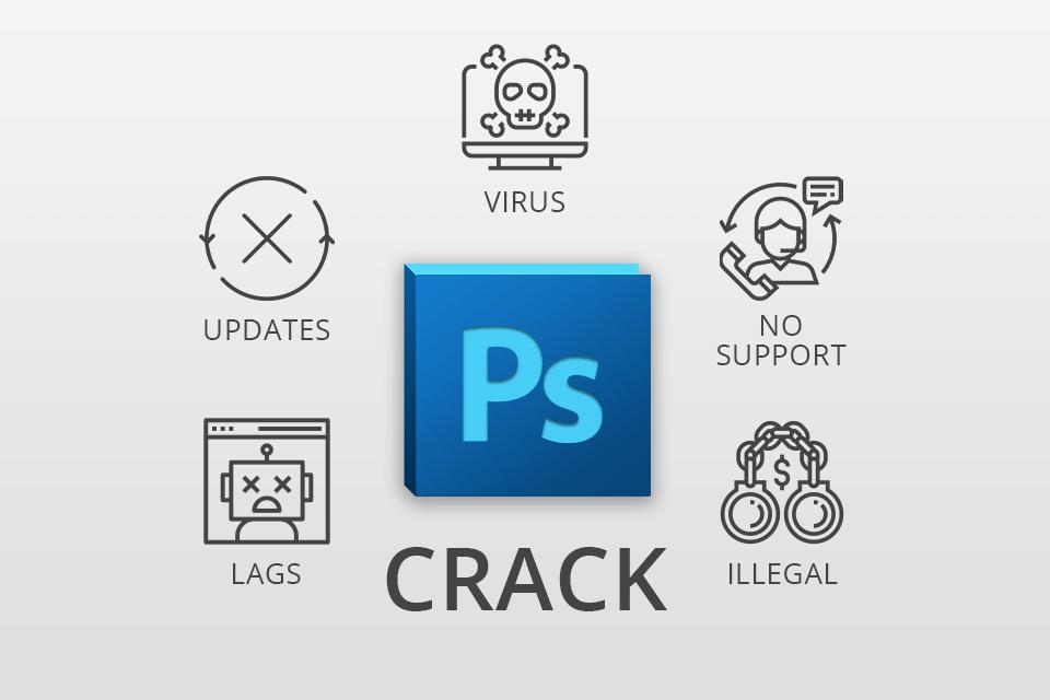 Photoshop Free Download Crack Cs5