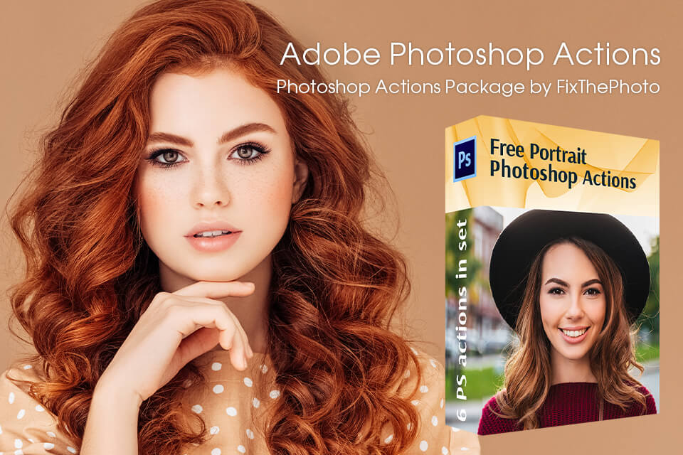 adobe photoshop free download for windows 7