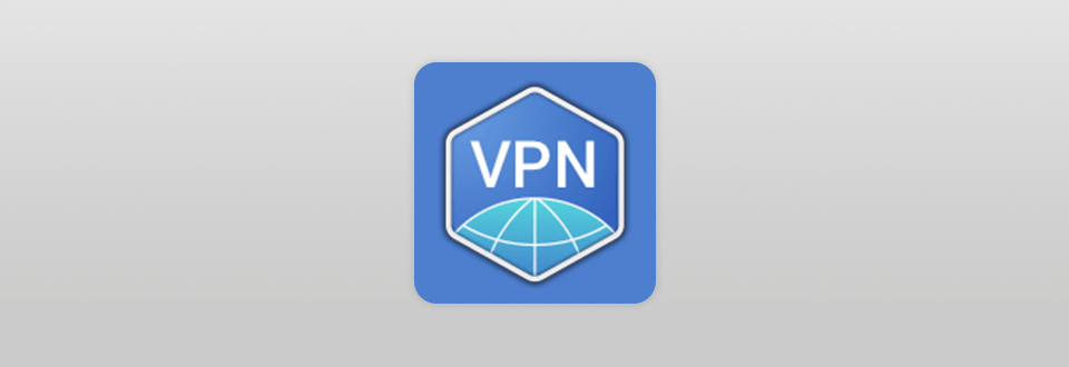 nektony software vpn client logo