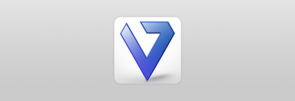 nektony software vsd viewer logo