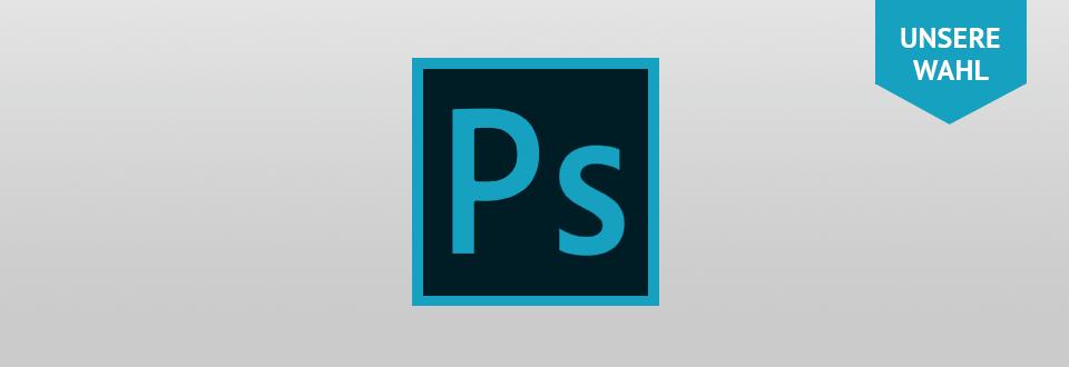 Photoshop Kaufen