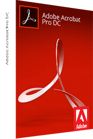 Adobe acrobat reader free download for mac