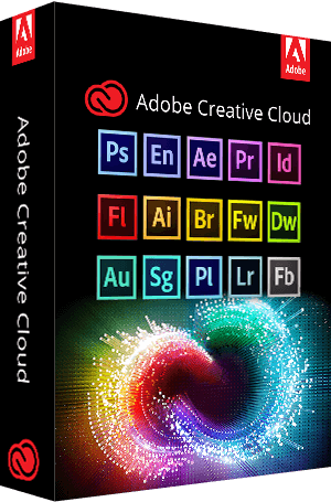 Buy Creative Suite 5 Design Premium With Bitcoin