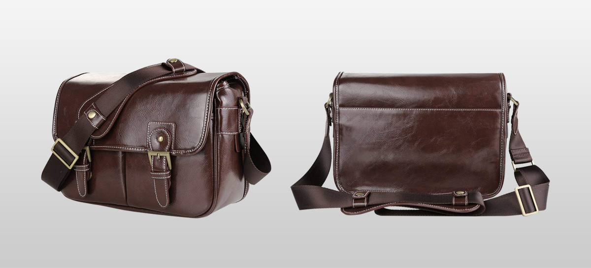 designer camera bags for women