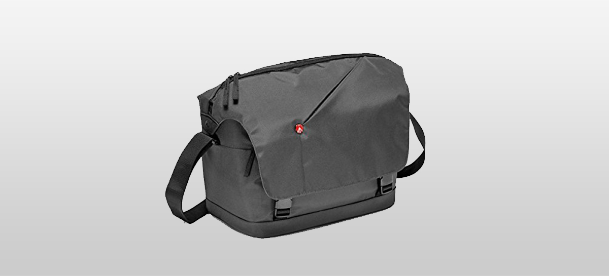 best camera messenger bag