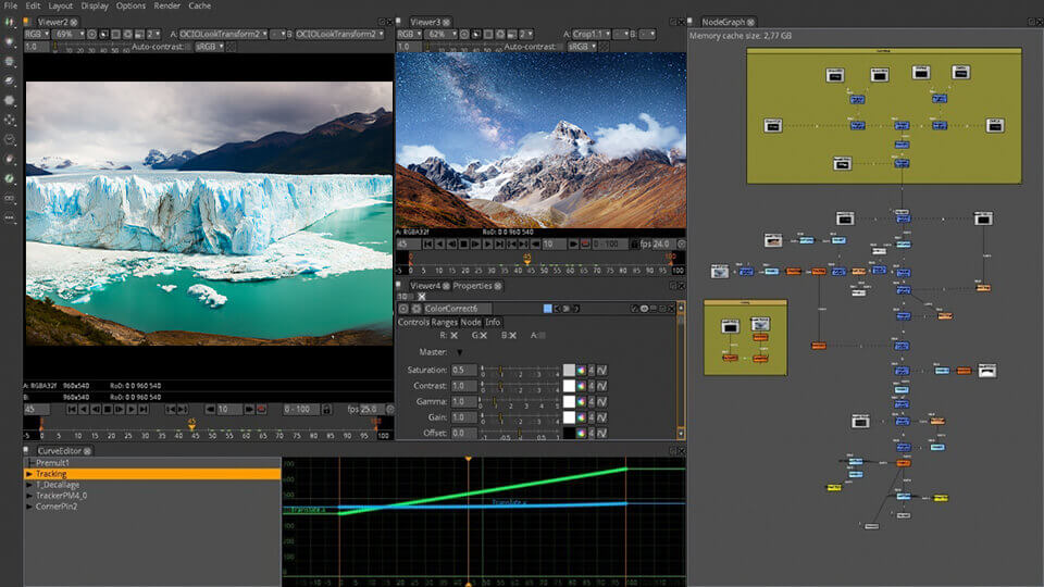 22 Free Adobe Alternatives To Expensive Adobe S Subscription