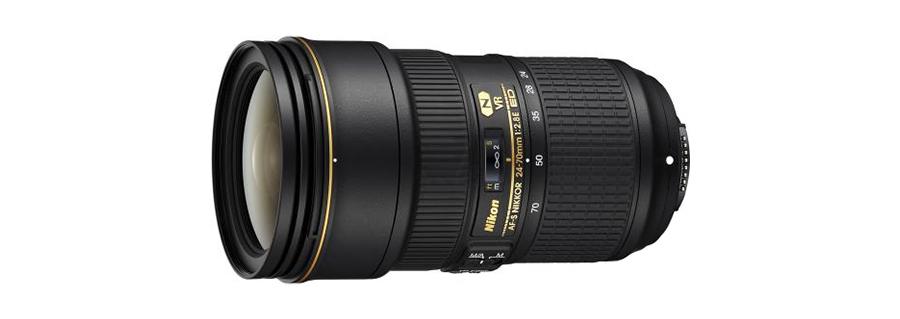 Best Lense For Wedding Photography Nikon: Best Lens For Wedding Photography