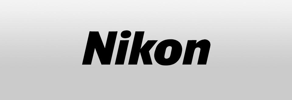 Бренд камеры Nikon