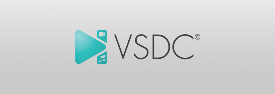 How To Get VSDC Free Legally – Download VSDC Free