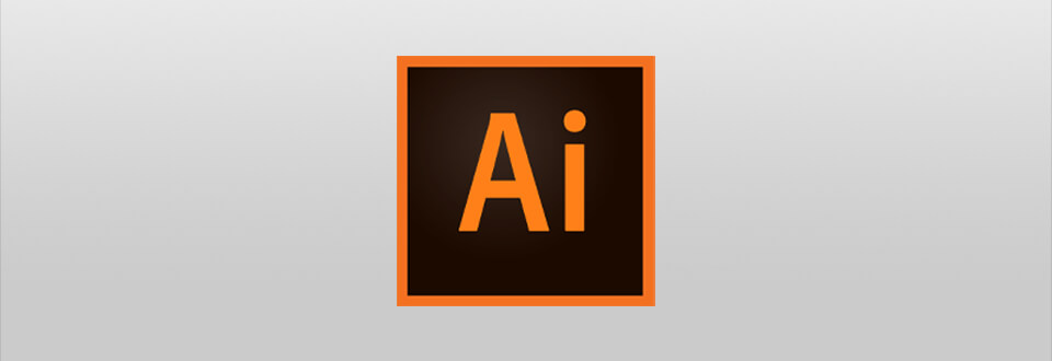Adobe Illustrator Testen