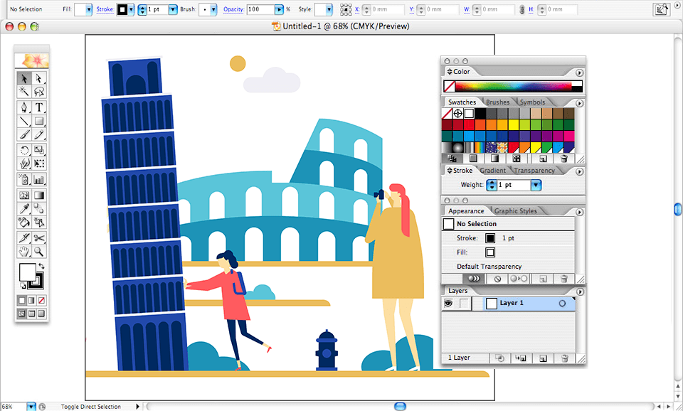 adobe illustrator cs2 software free download full version