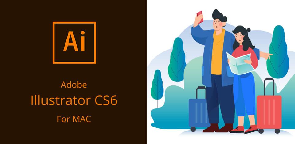 adobe illustrator cs6 free download for mac full version