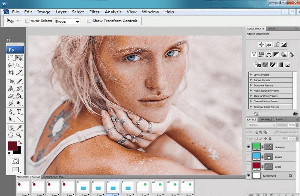 Adobe photoshop cs3 free trial download mac torrent