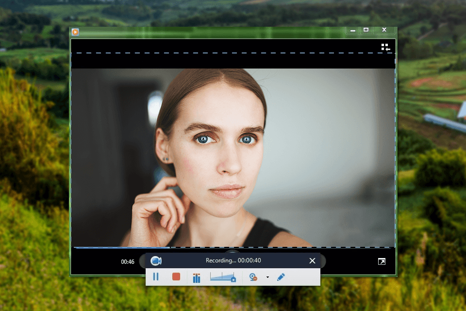 12 Best Free Webcam Software For Windows 7 In 2021