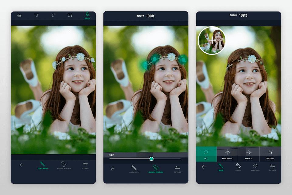 Aplikasi Penghilang Objek Di Foto Praktis