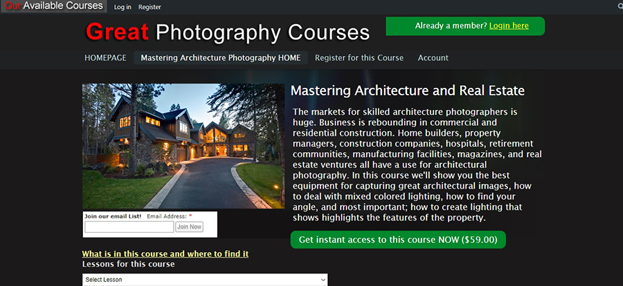architectural-photography-courses
