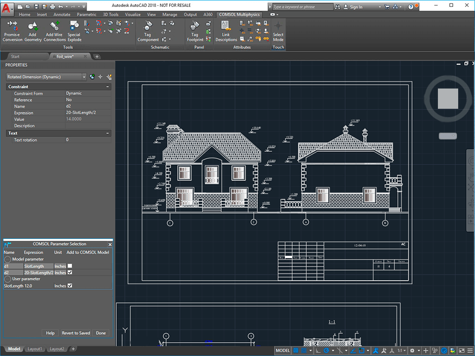 how can i get autocad for free