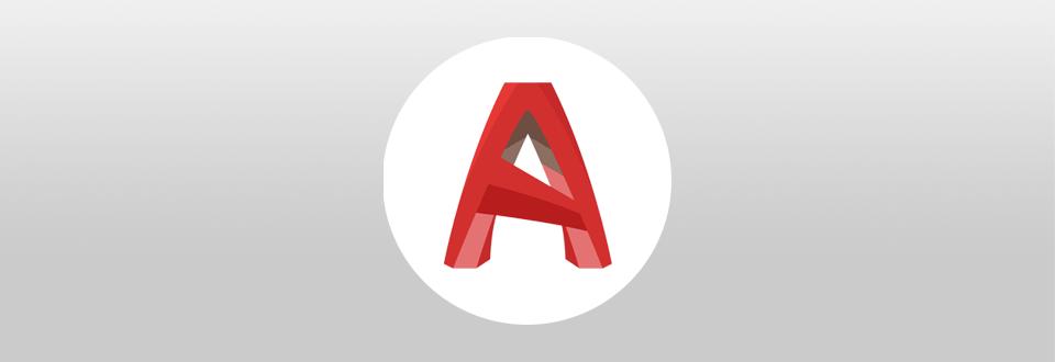 autocad 2018 for mac 破解