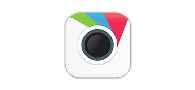 logo aviary photo editor app free